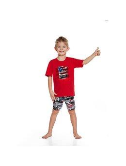 Pijamale baieti Cornette PK789-053