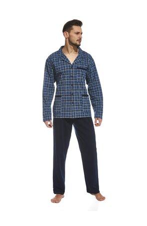 Pijamale barbati Cornette M114-022