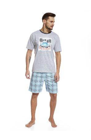 Pijamale barbati Cornette M326/46
