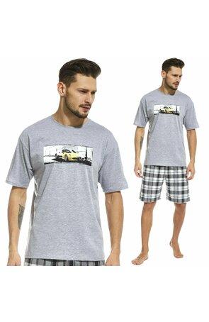 Pijamale barbati M326-049