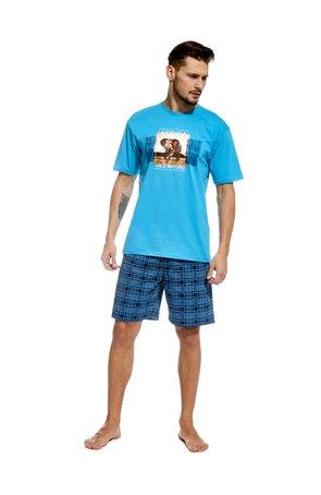 Pijamale barbati M326-052