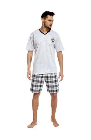 Pijamale barbati Cornette M326/53
