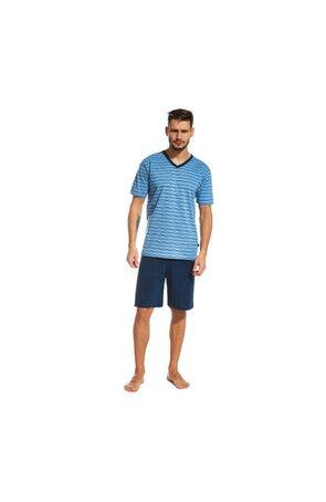 Pijamale barbati Cornette M330