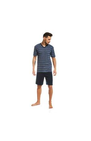 Pijamale barbati Cornette M338