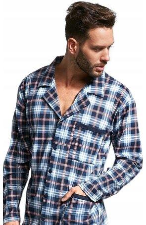 Pijamale barbati M114-031