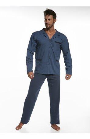 Pijamale barbati M114-039
