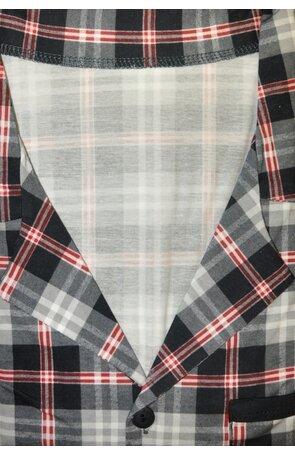 Pijamale barbati M114-040