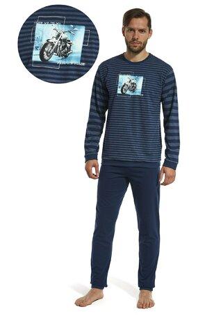 Pijamale barbati M115-082