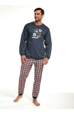 Pijamale barbati M115-133