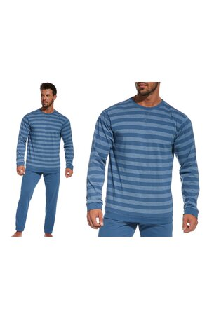Pijamale barbati M117-075