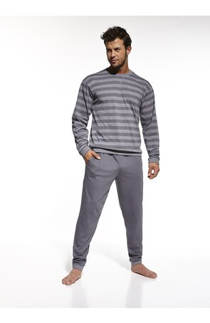 Pijamale barbati M117-160