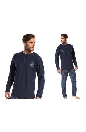 Pijamale barbati M123-090