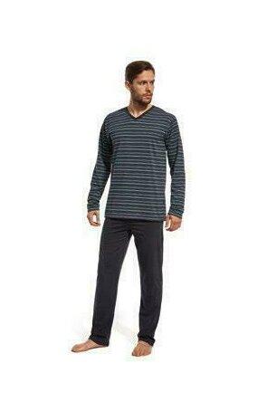 Pijamale barbati M139-022