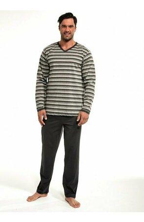 Pijamale barbati M139-06