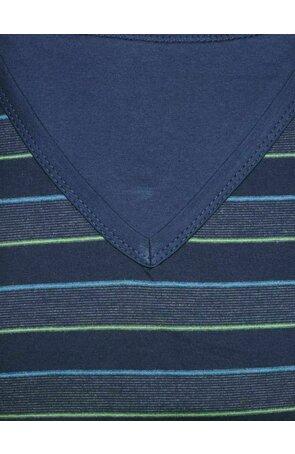 Pijamale barbati M139-09