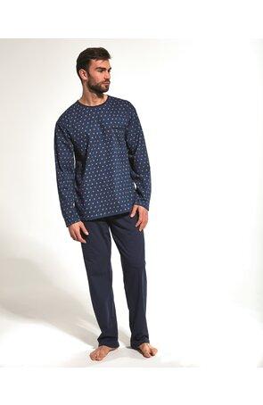 Pijamale barbati M309-170