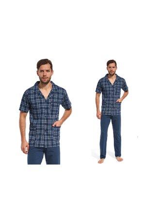 Pijamale barbati M318-027
