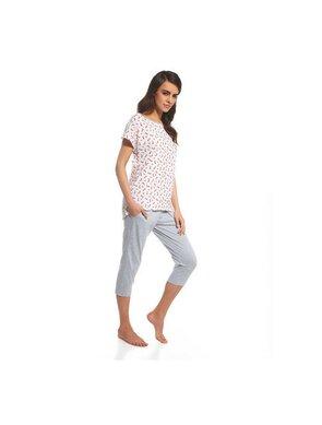 Pijamale dama Cornette W055-106