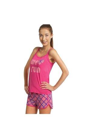 Pijamale dama LNS468