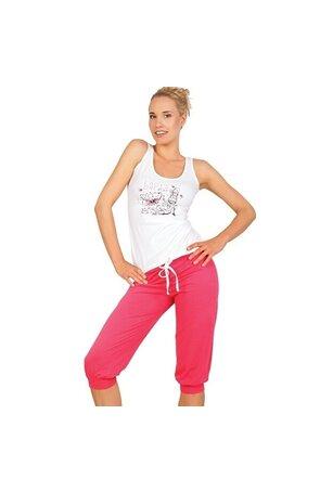 Pijamale dama LNS566