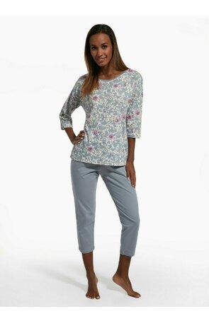 Pijamale dama W147-195