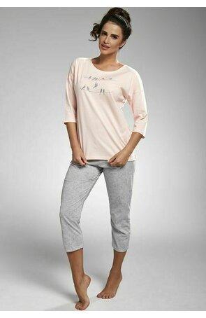 Pijamale dama W157-166