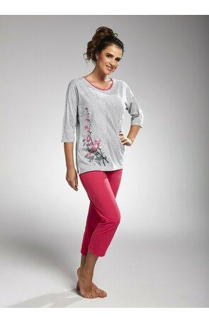 Pijamale dama W157-190