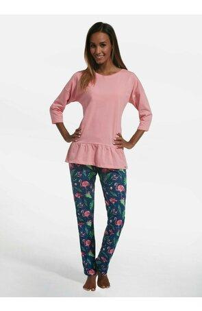 Pijamale dama W183-200