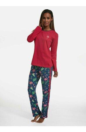 Pijamale dama W184-201