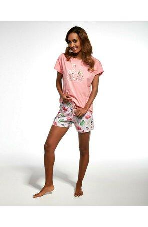 Pijamale dama W340-140