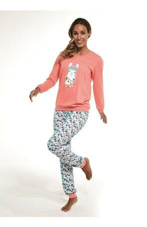 Pijamale dama W356-231