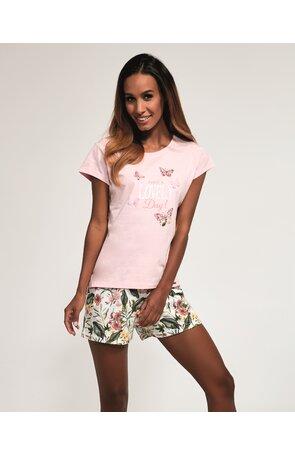 Pijamale dama W365-162