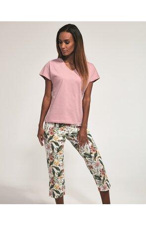 Pijamale dama W371-170