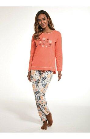 Pijamale dama W627-228