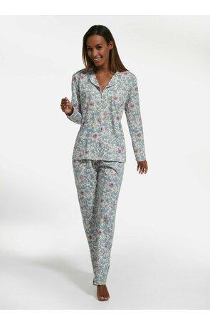 Pijamale dama W682-196