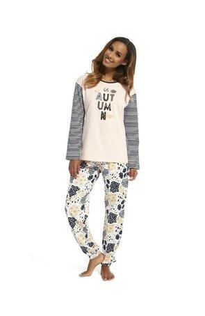Pijamale dama W685-133