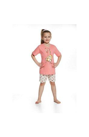Pijamale fete Cornette G787-047