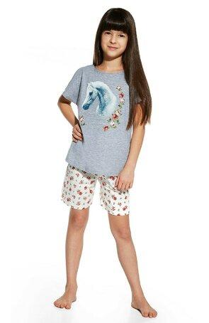 Pijamale fete Cornette G788-053