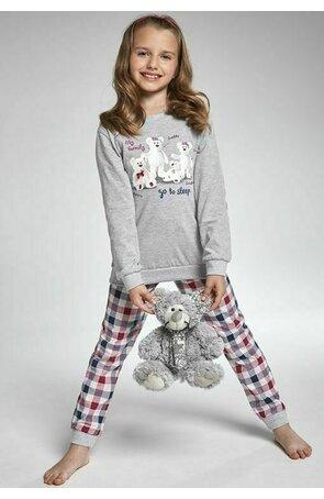 Pijamale fete G177-102