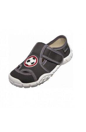 Sandale ADAS 41A
