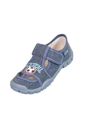 Sandale Viggami ADAS 43