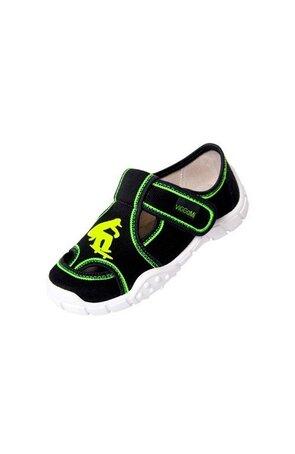 Sandale Viggami ADAS 72