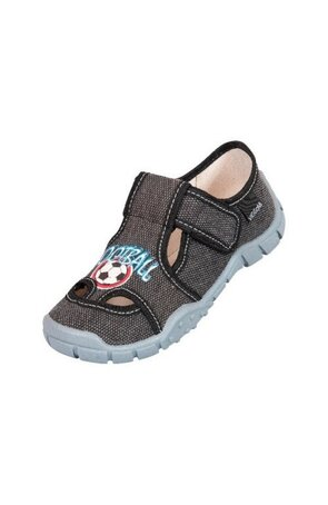 Sandale ADAS 73
