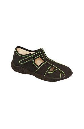 Sandale ZETPOL BOLEK 1130