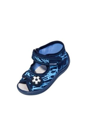 Sandalute Viggami KARO 15A
