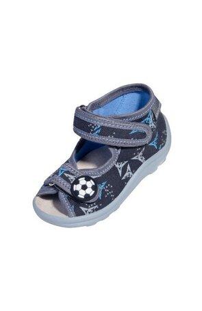 Sandalute Viggami KARO 15B