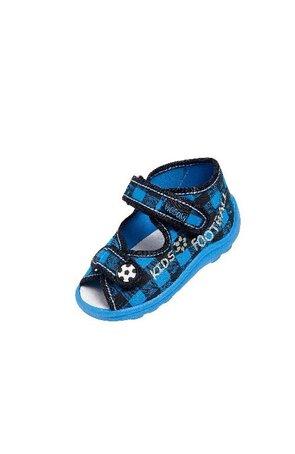 Sandalute Viggami KARO 16