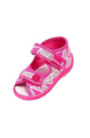 Sandalute Viggami KARO 57