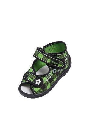 Sandalute Viggami KARO 67