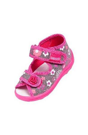 Sandalute Viggami KARO DK 11A
